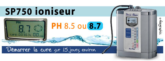 ioniseur-PH-8.5-8.7-debut-cure-web