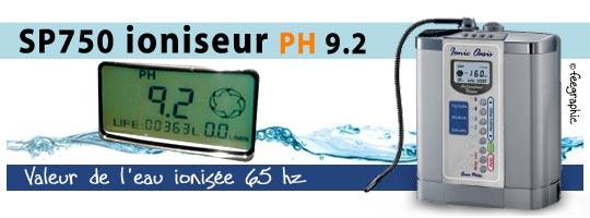 ioniseur-PH-9.2-valeur-eau-ionisee-web
