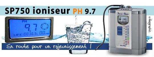 ioniseur-PH-9.7-rajeunissement-web