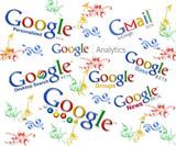 logos-google-tools-160