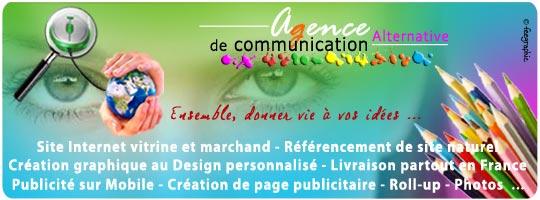 agence-de-communication-arles-540