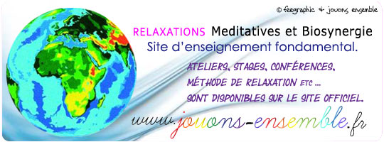 jouons-ensemble-2010-02