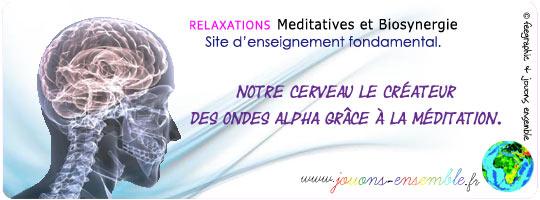 jouons-ensemble-2010-04