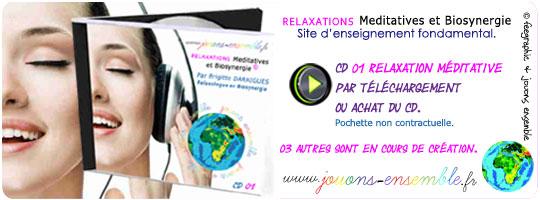 jouons-ensemble-2010-07