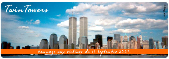 twin-towers-hommage-2001-2010