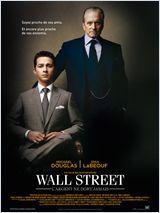 Wall-Street-le-Film