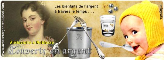 http://www.lespacearcenciel.com/wp-content/uploads/2010/11/Argent-colloidal-2010-3b.jpg