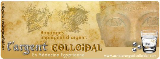 http://www.lespacearcenciel.com/wp-content/uploads/2010/11/Argent-colloidal-Egypte.jpg