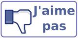 J-aime-pas-facebook-1.jpg