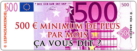 liberte-financiere-500€-minimum