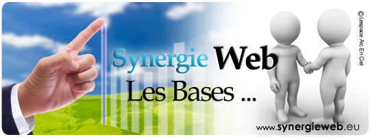 Synergie Web