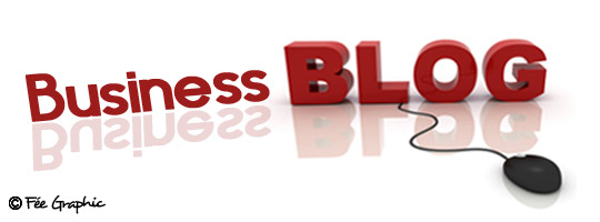 Le Business des Blogs