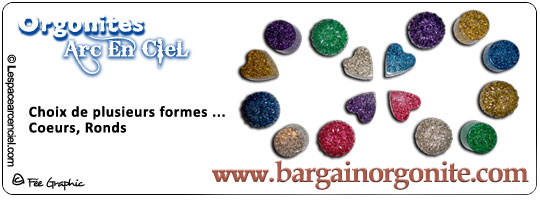 bargainorgonite