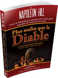 Plus-Malin-Que-le-Diable2