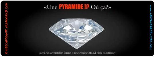 Go Diamant !