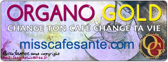 Change ton Café change ta Vie