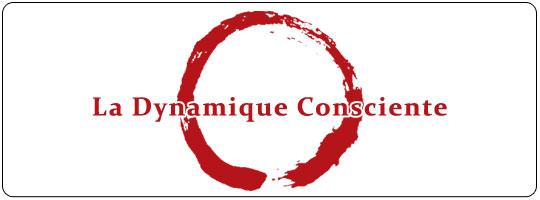 La-dynamique-Consciente