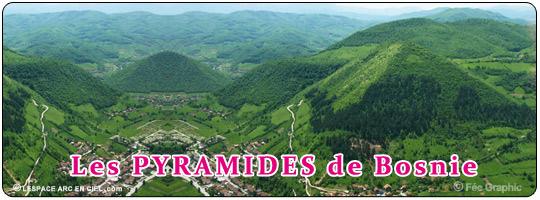 Pyramides-de-Bosnie-62ko
