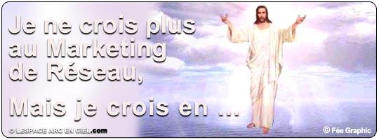 Jesus-Reviens-au-Pays-24Ko