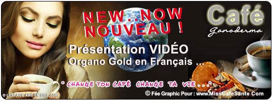 Presentation-Organo-Gold-miss-cafe-sante