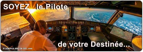 Soyez-le-pilote-de-votre-destinee