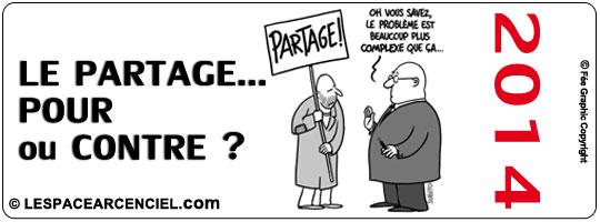 Le-Partage