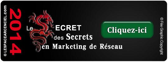 Le-Secret-des-secrets-MLM-bouton