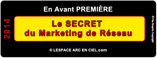 Le-secret-en-marketing-de-reseau