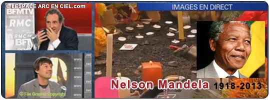 Nelson-Mandela copie