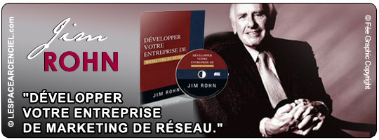 Jim-Rohn-marketing-de-reseau