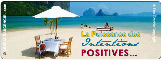 La-Puissance-intention-positives