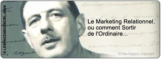 MLM-De-Gaulle