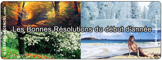 Resolutions-nouvelle-annee