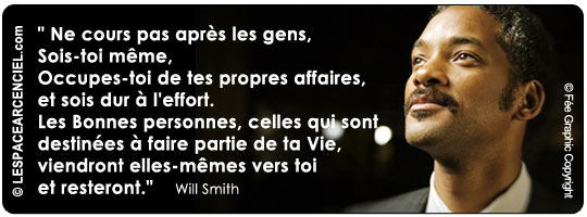 Will-Smith-citation