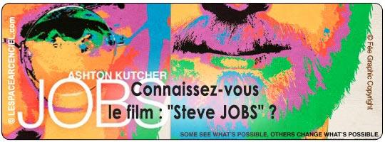 Connaissez-vous-le-film-Jobs