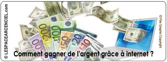 comment-gagner-de-l-argent-grace-a-internet