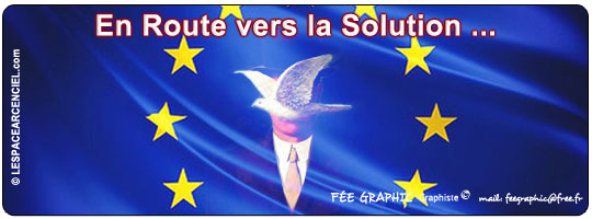 en-route-vers-la-solution