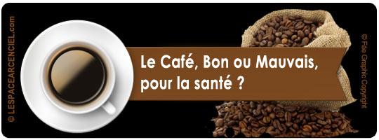le-cafe-bon-ou-mauvais-sante