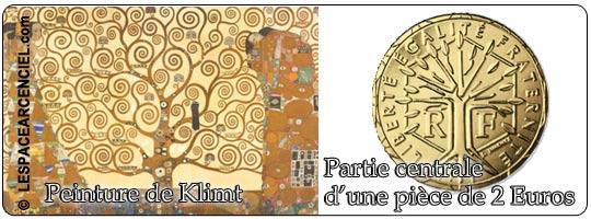 Arbre-de-vie-9-10