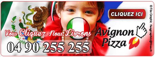 Avignon-Pizza-03