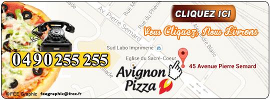Avignon-Pizza-Pizzas-sur-avignon-c-est-ta-pizza