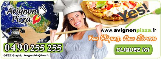 Avignon-Pizza-Vous-cliquez-nous-livrons