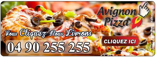 Avignon-pizza-01