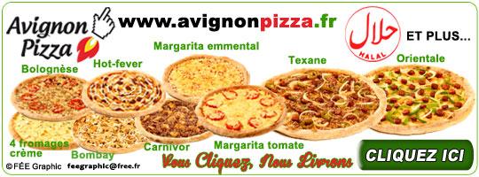 Avignon-pizza-pizza-halal