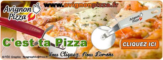 Avignon-pizza-retrouvez-le-meilleur-de-la-pizza-en-Avignon