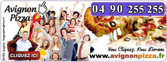 Avignon-pizza-vous-cliquez-nous-vous-livrons-sur-Avignon