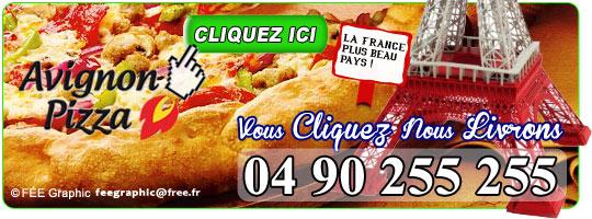 Avignon-pizzas-04