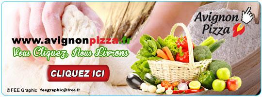 C-est-ta-pizza-avignon-pizza