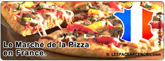 Le-marche-de-la-pizza-en-france