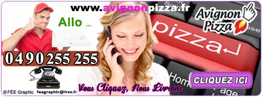 Pizza-Avignon-Avignon-pizza-Livraison-pizza-avignon